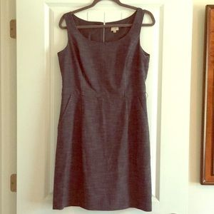 CREMIEX Sleeveless Dress